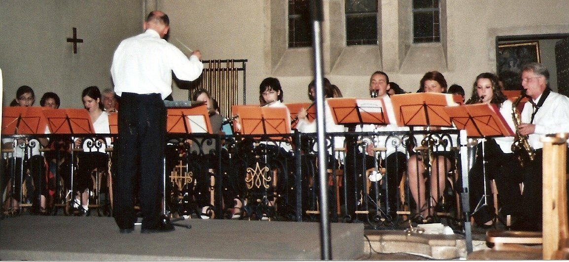 orchestrejuniorsaintvit.jpg