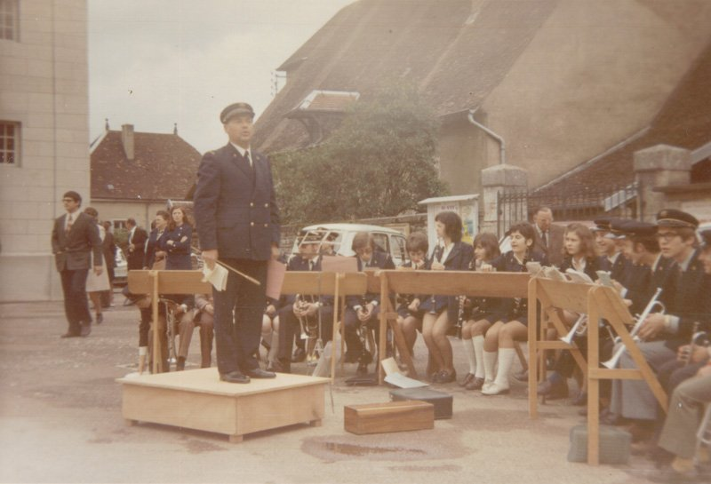 rolandbaudmusiquedesaintviten19721.jpg